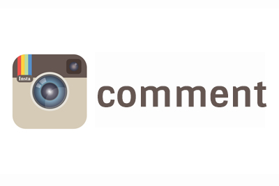 make money By Commenting on instagram