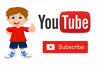 get paid to subscribe to youtube channels