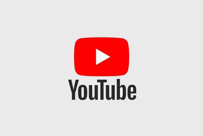 get paid to watch youtube videos