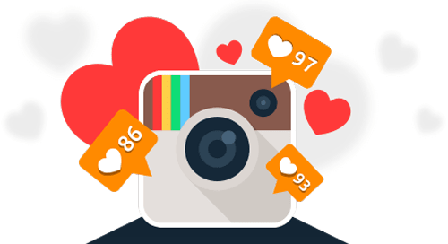How to get paid to comment on instagram