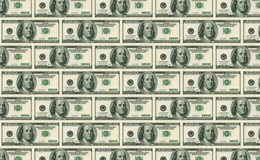 15 ways to make quick money online (part 2)